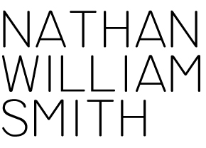 nathanwilliamsmith